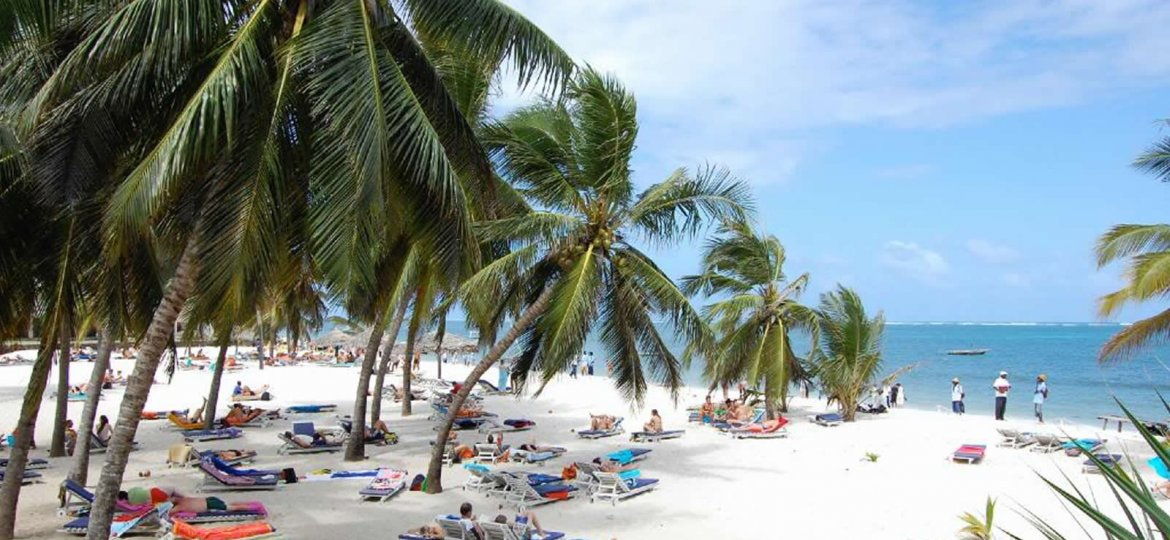 Lynra-travel-white-sand-beaches